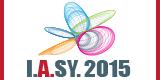 3ο Διεπιστημονικό Συμπόσιο Βελονισμού 20/21 Ιουνίου 2015