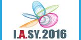 4ο Διεπιστημονικό Συμπόσιο Βελονισμού 4/5 Ιουνίου 2016