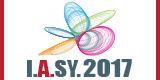 5ο Διεθνές Διεπιστημονικό Συμπόσιο Βελονισμού 24/25 Ιουνίου 2017