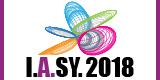 6o Διεπιστημονικό Συνέδριο Βελονισμού