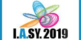 7th  Interdisciplinary Acupuncture Symposium